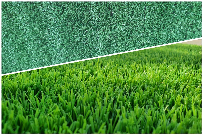 דשא סינטטי זול או איכותי