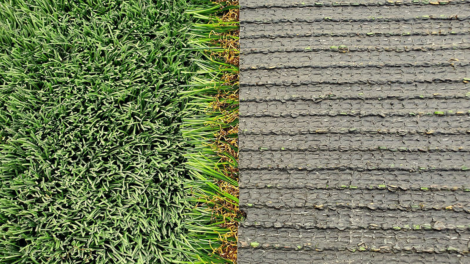 צפיפות תפרים דשא סינטטי