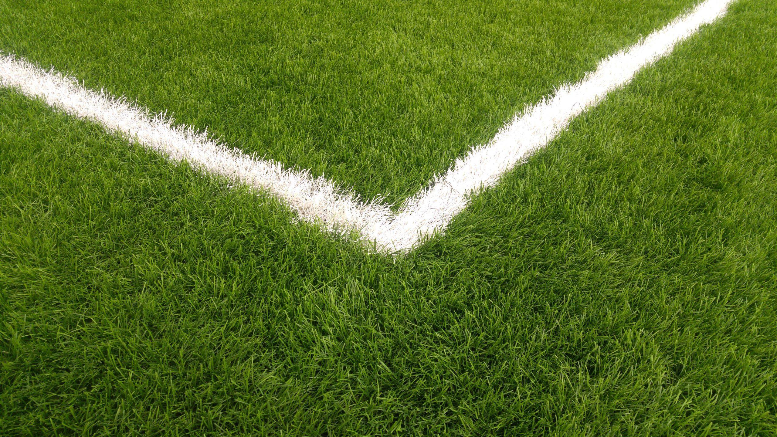 דשא סינטטי חול סיליקט