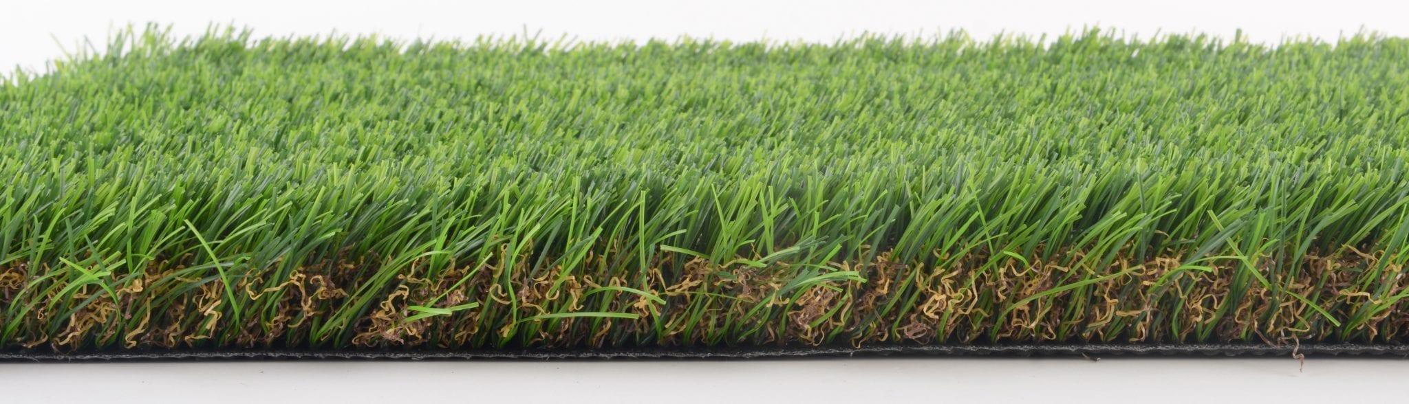 דשא סינטטי אקו