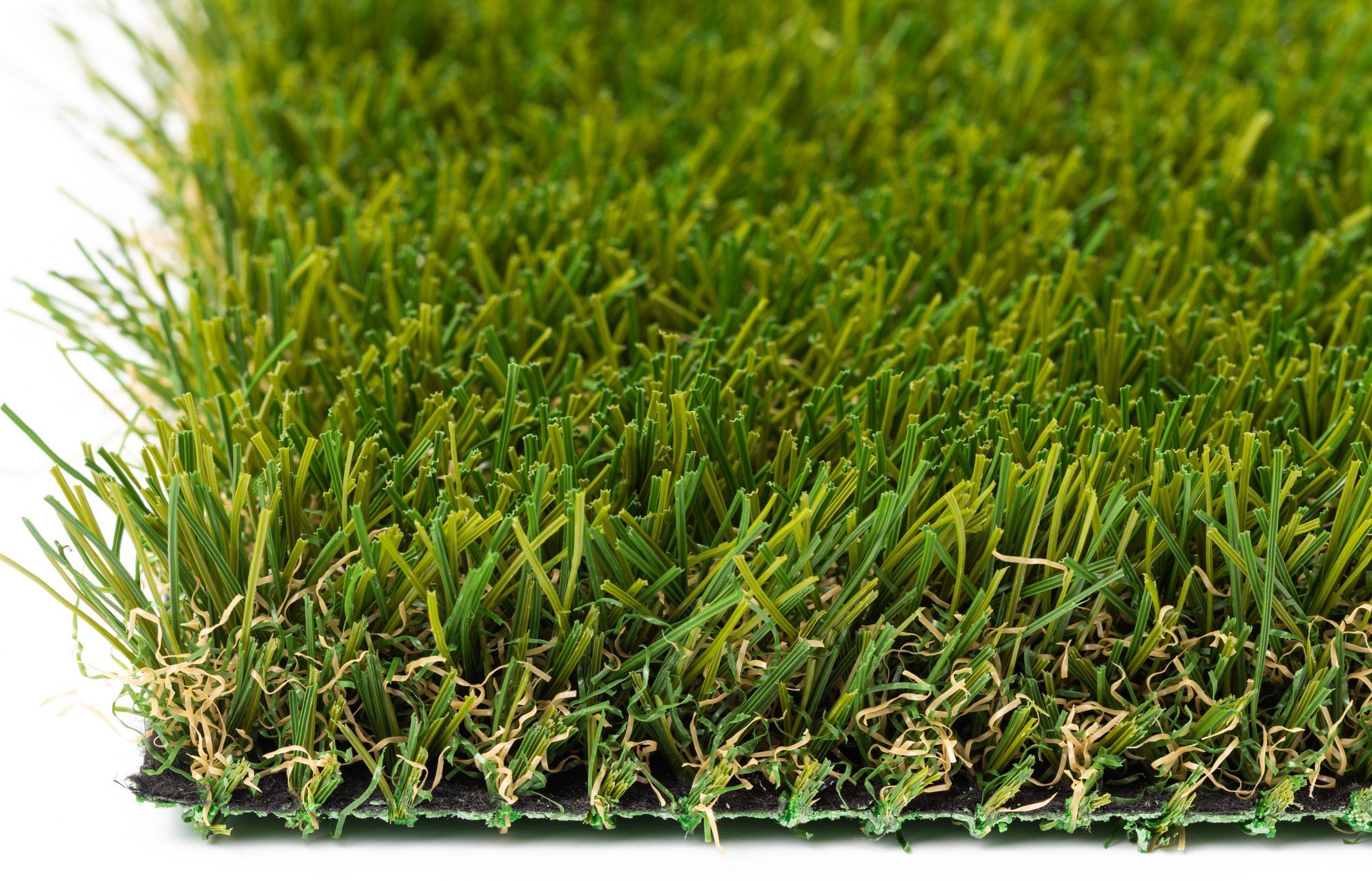 דשא סינטטי במבצע