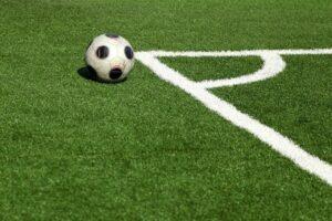 דשא סינתטי למגרשי כדורגל