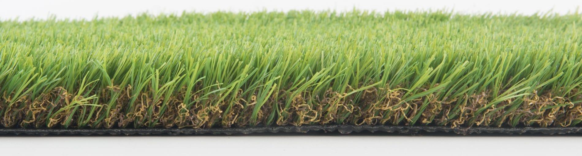 EDEN Artificial Lawn