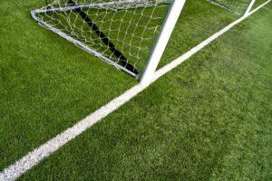 דשא סינתטי למגרש משחקים