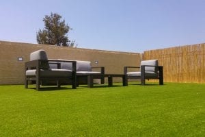 דשא סינתטי למרפסת