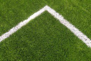 דשא סינתטי למגרש
