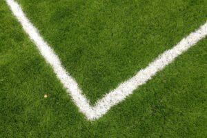 דשא סינתטי לספורט