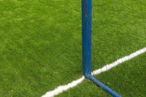 דשא סינטטי לספורט