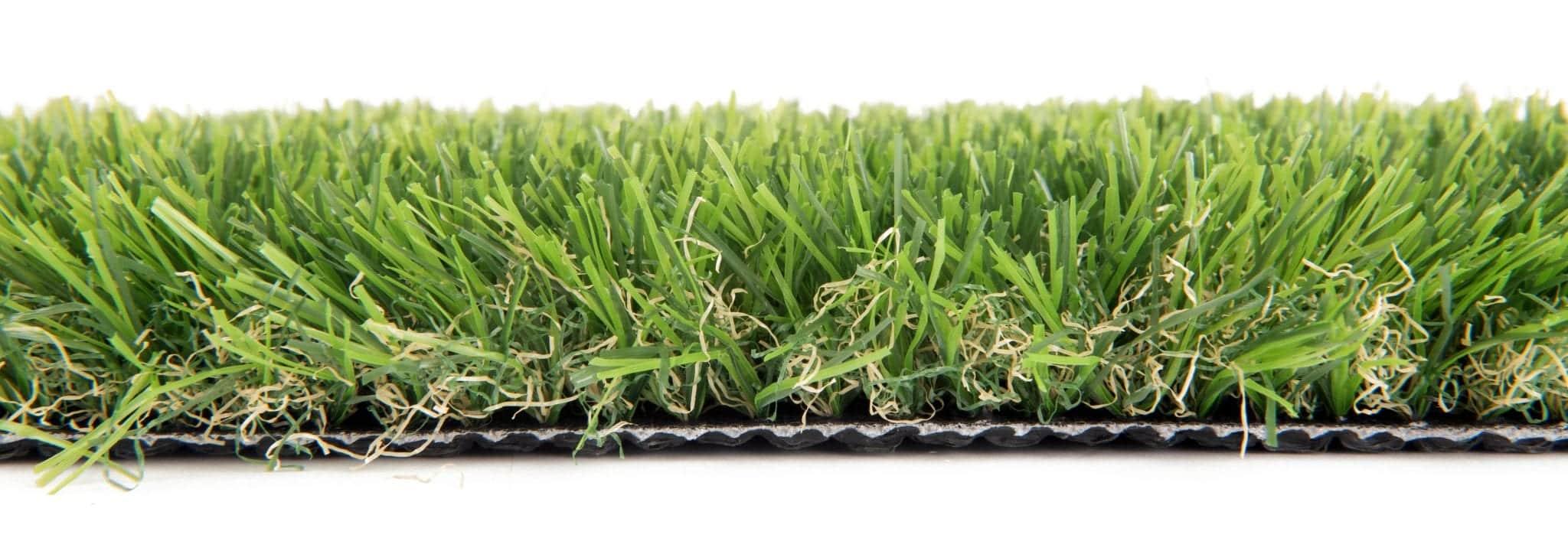 דשא סינטטי סוואנה
