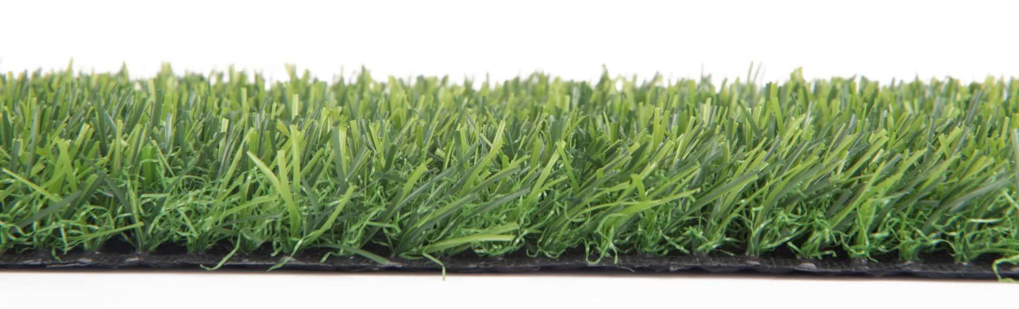 דשא סינטטי פורסט