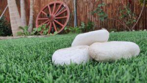 דשא מלאכותי בבית דגן