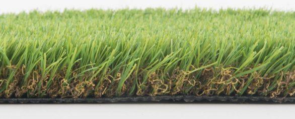 דשא סינטטי עדן
