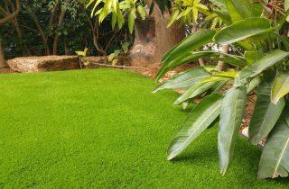 דשא סינטטי כפר סירקין