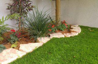 דשא סינטטי ברמלה – לוד
