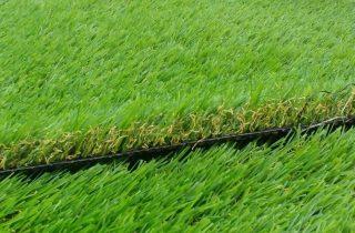 דשא סינטטי בהר אדר