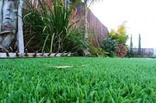 דשא סינטטי בנהריה