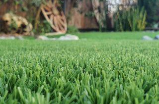 דשא סינטטי במודיעין עילית