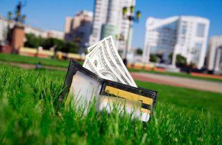 השוואת מחירים דשא סינטטי