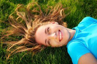 דשא סינטטי – לא מה שחשבתם!