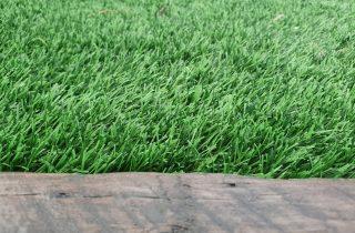 דשא סינטטי בכרמיאל