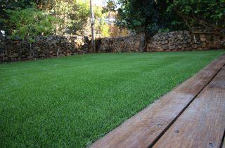 דשא סינטטי מחיר, סוגים ומה שבניהם