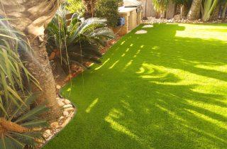 דשא סינטטי לבריכה ומוצרים לגינה