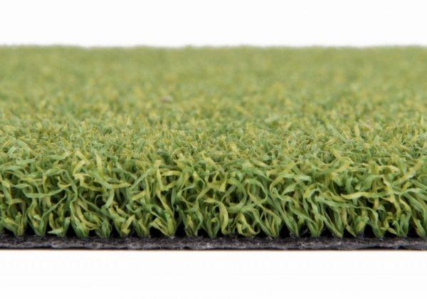 דשא סינטטי למזחלות POWER