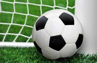 דשא סינטטי – ככה משחקים היום כדורגל