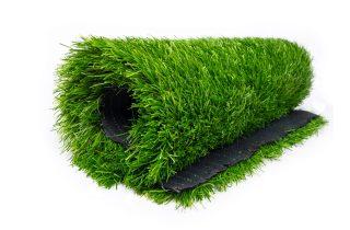 שטיח דשא סינטטי
