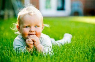 דשא סינטטי בצור נתן