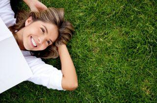 דשא סינטטי בנתניה ואזור השרון