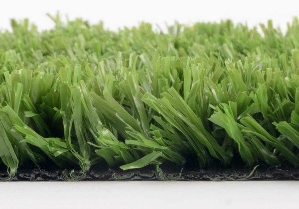 דשא סינטטי קלאסיקו