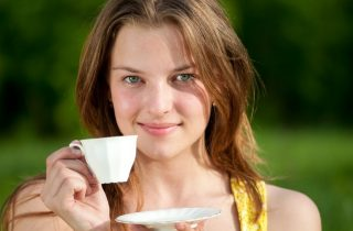 דשא סינטטי למסעדות ובתי קפה
