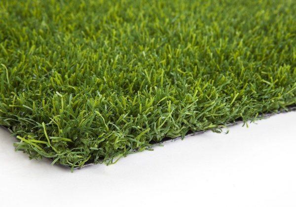 דשא סינטטי עלית
