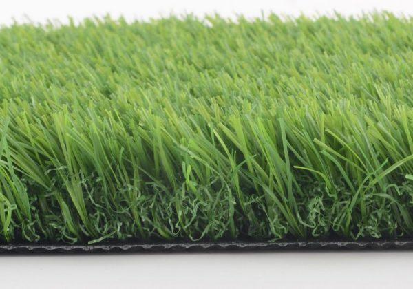 דשא סינטטי פרש