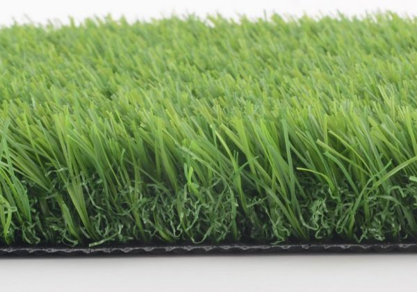 FRESH Artificial Lawn