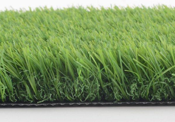 דשא סינטטי FRESH