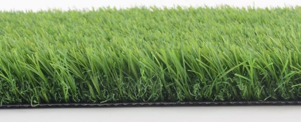 דשא סינטטי גרדן