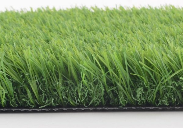 FRESH Artificial Lawn