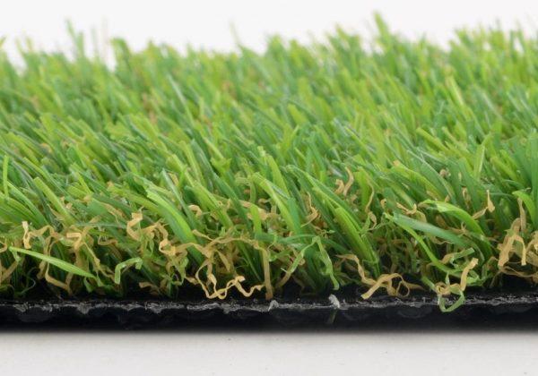 דשא סינטטי מאסטרס