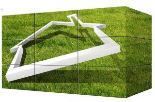 דשא סינטטי לבתים משותפים