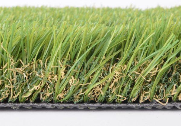 GREENLAND Artificial Lawn
