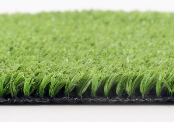 GREENY Artificial Lawn