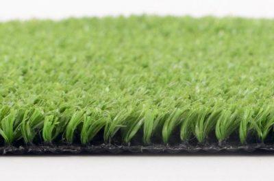 מבצע דשא סינטטי זול