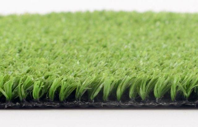 דשא סינטטי גריני
