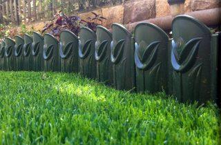 דשא סינטטי באלעד