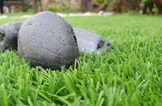 דשא סינטטי במטולה