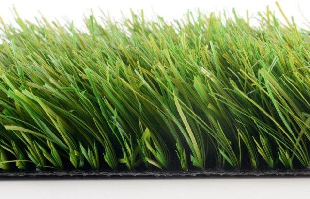 דשא סינטטי SPEED