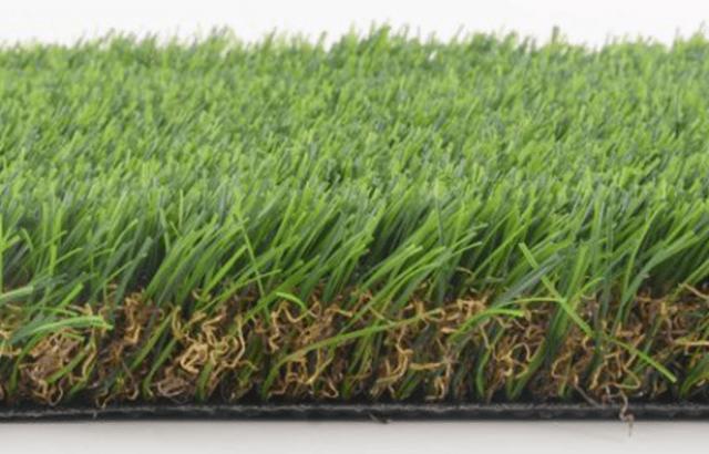 דשא סינטטי ספרינג