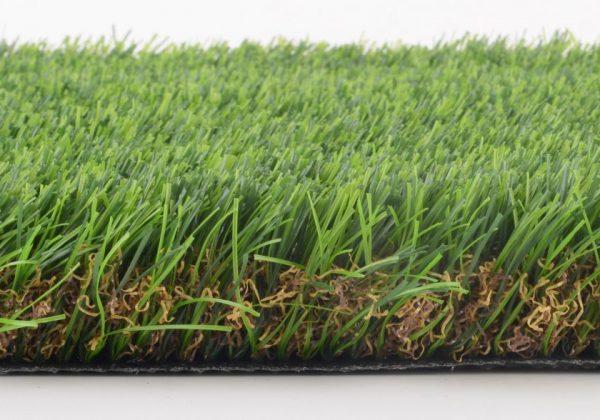 SPRING Artificial Lawn